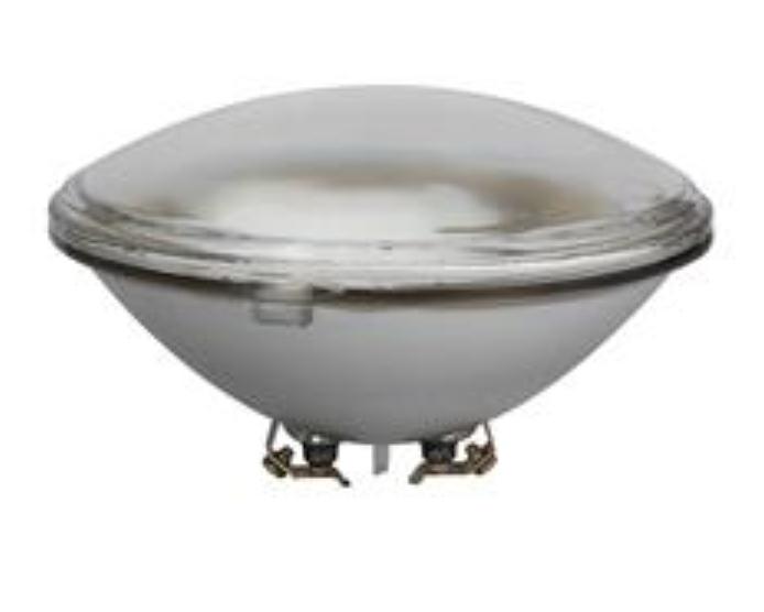 500W/120V Par 56 Medium Flood Lamp