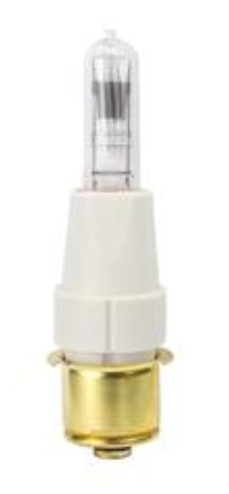 1000W/120V Lamp
