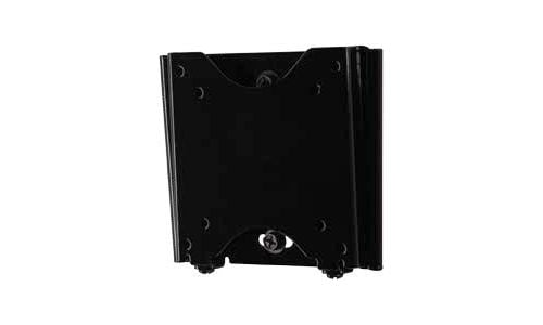 "Paramount Flat Mount for 10"" to 29"" Displays"