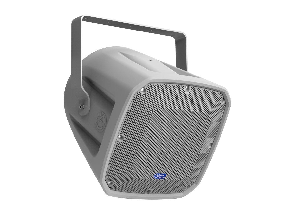 "12"" Light Weight Horn Loudspeaker 65° x 65°"