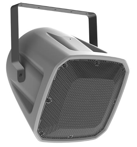 "12"" Light Weight Horn Loudspeaker 90° x 90°"
