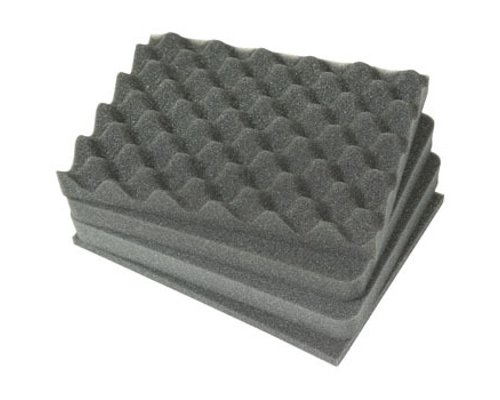 Replacement Cubed Foam for 3i-1006-3BC
