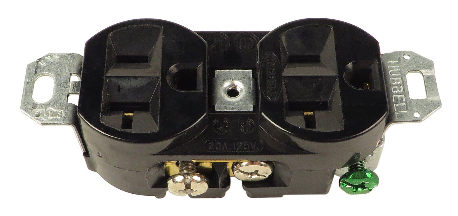 SmartBar Edison Plug
