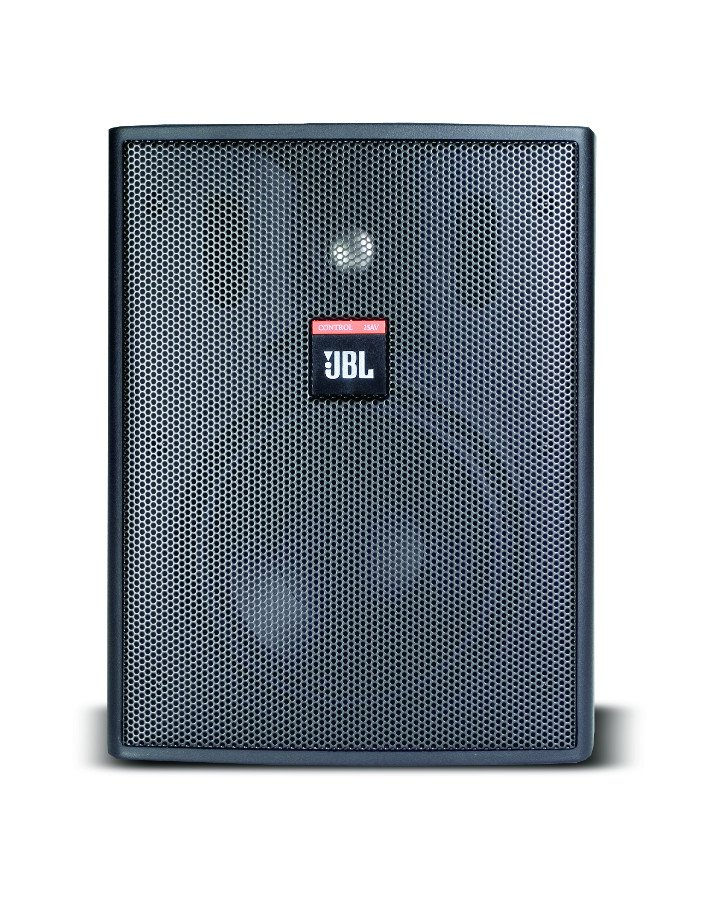 "150W 5.25"" Shielded Loudspeaker"