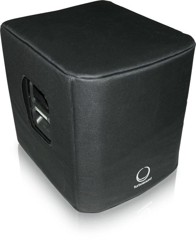 Deluxe Water Resistant Protective Cover for iP2000 Power Stand