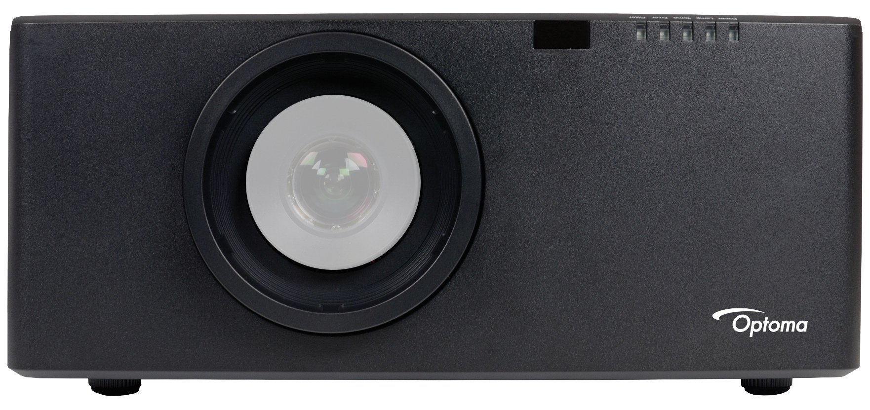 6000 lumen WUXGA DLP Projector, Body Only