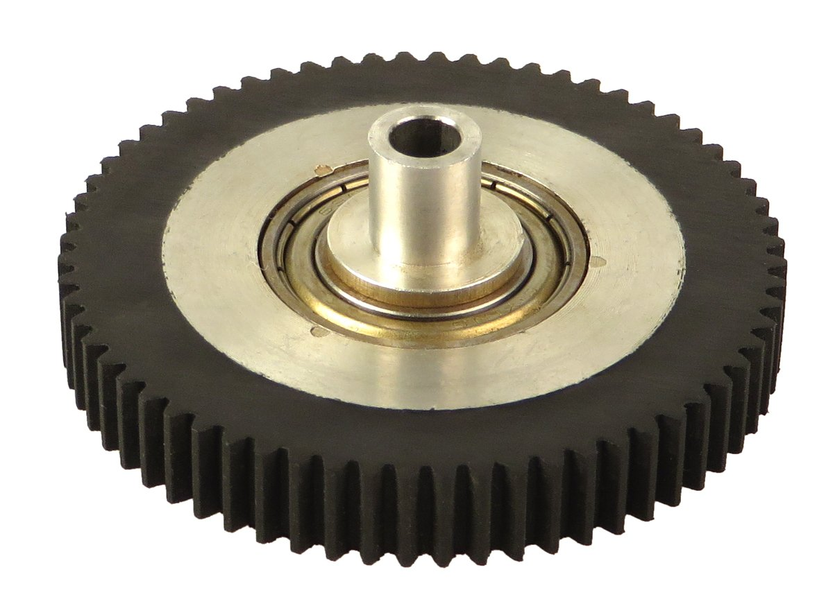Elation Pro Lighting 25-024-0053  Large Prism Gear for Power Spot 250 and 575IE 25-024-0053