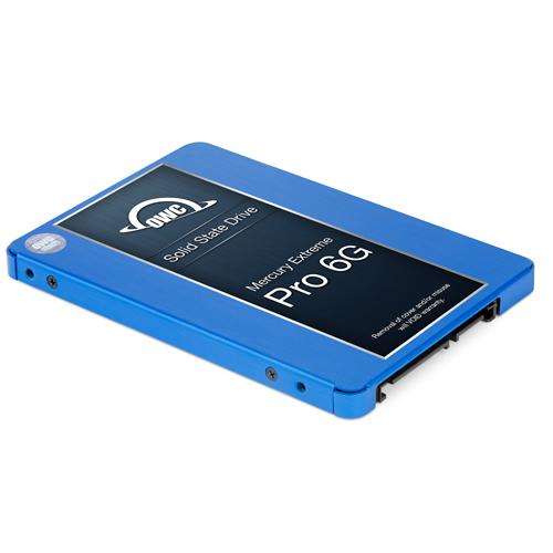 OWC OWCSSD7P6G960 1.0TB Mercury Extreme® Pro 6G SSD OWCSSD7P6G960