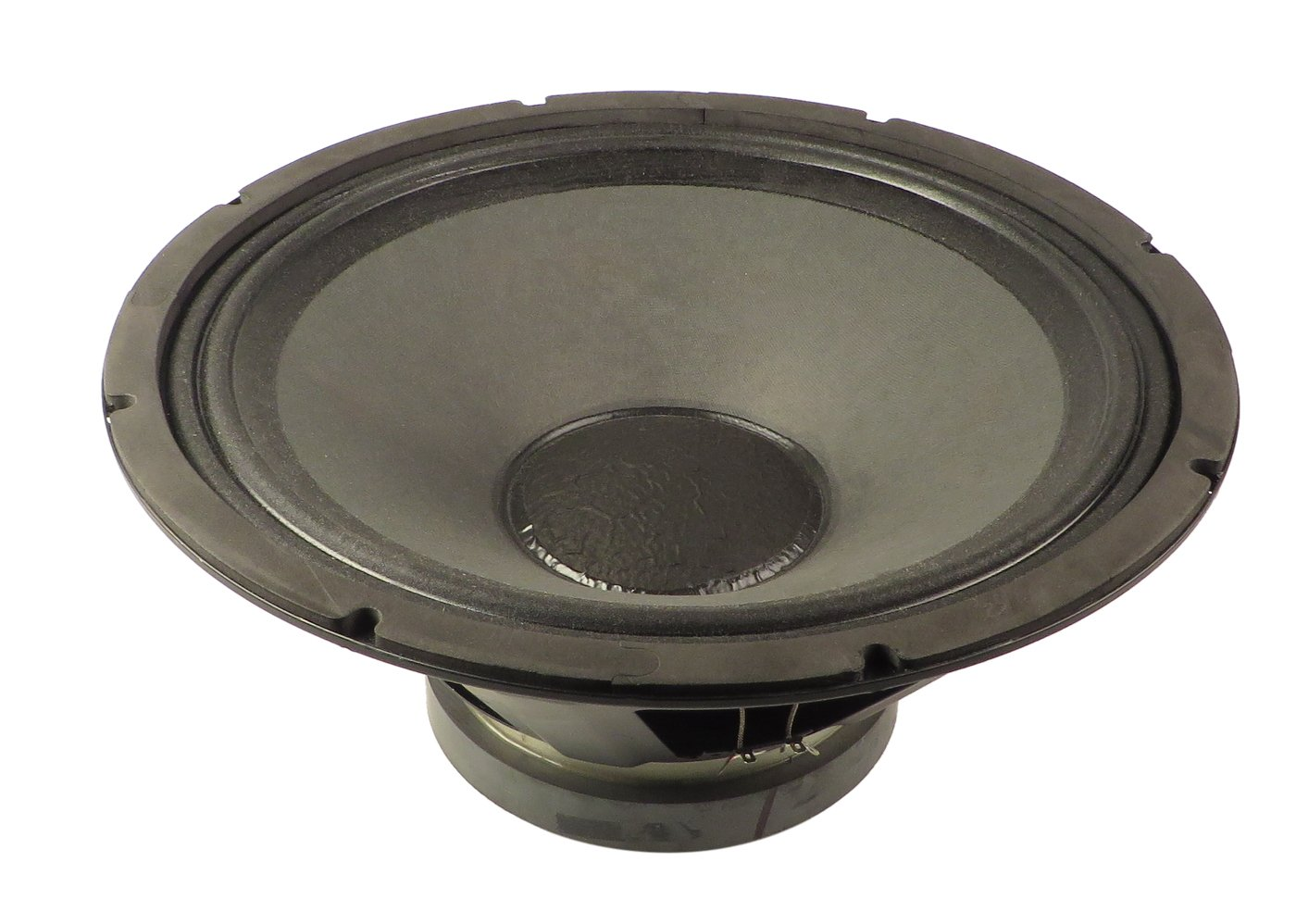 Woofer for B1800D-PRO