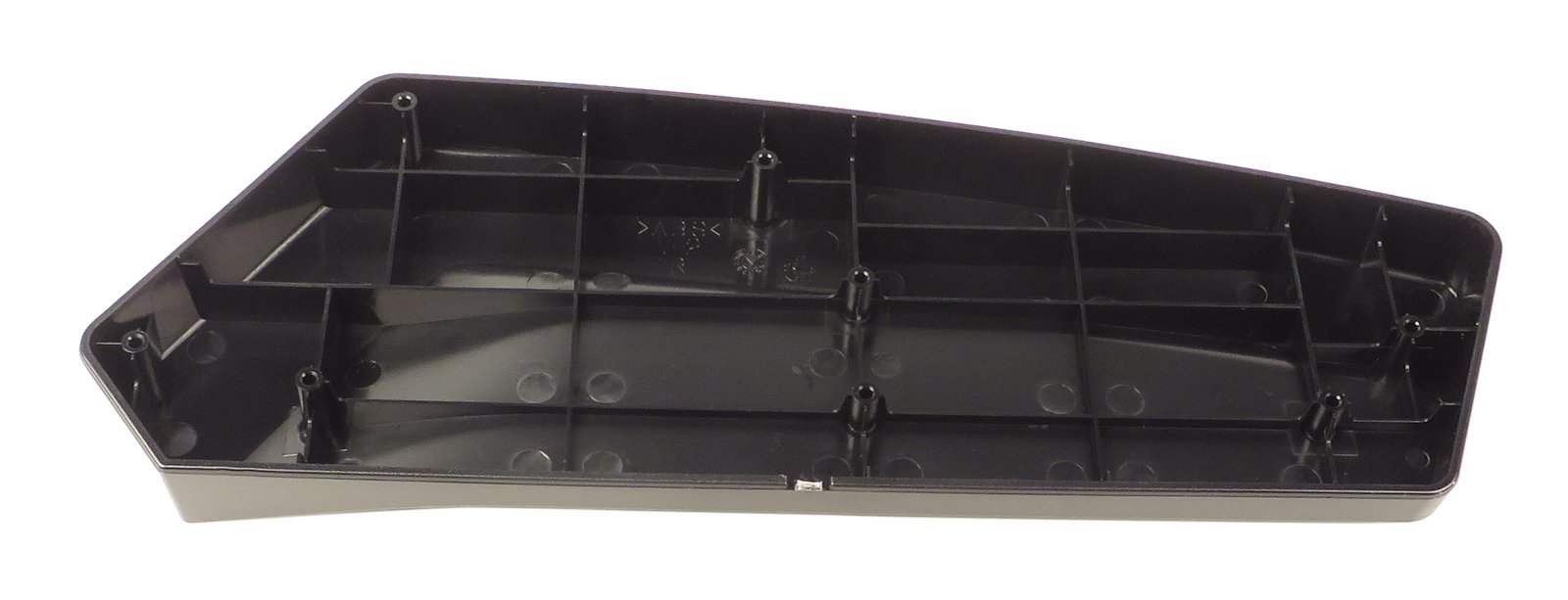 Right Side Panel for RD-700GX
