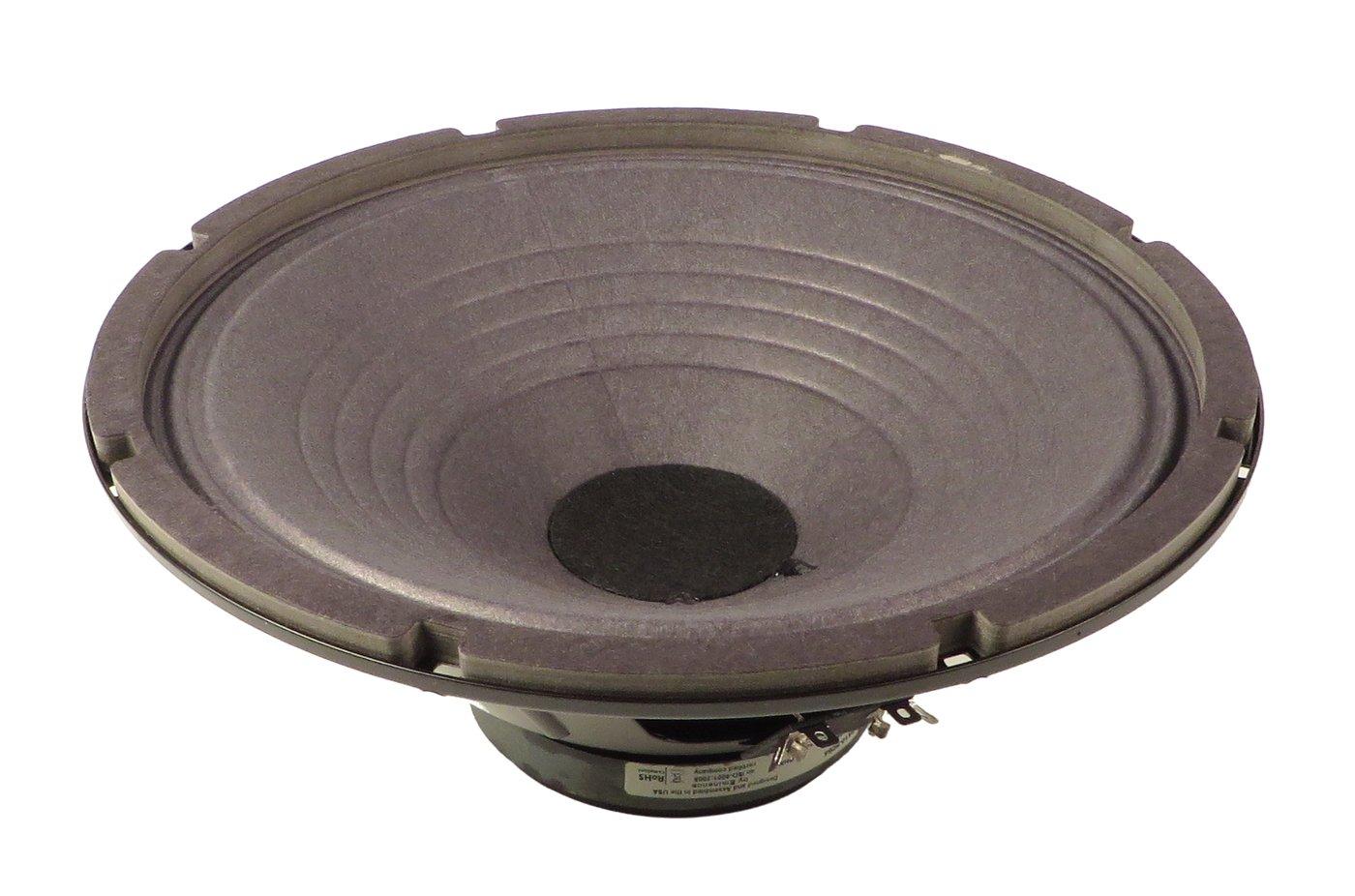 """10"""" 20w 8ohm Guitar Speaker"""