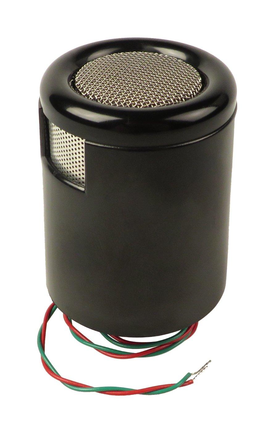electro voice f 01u 153 875 us622l mic element full compass. Black Bedroom Furniture Sets. Home Design Ideas