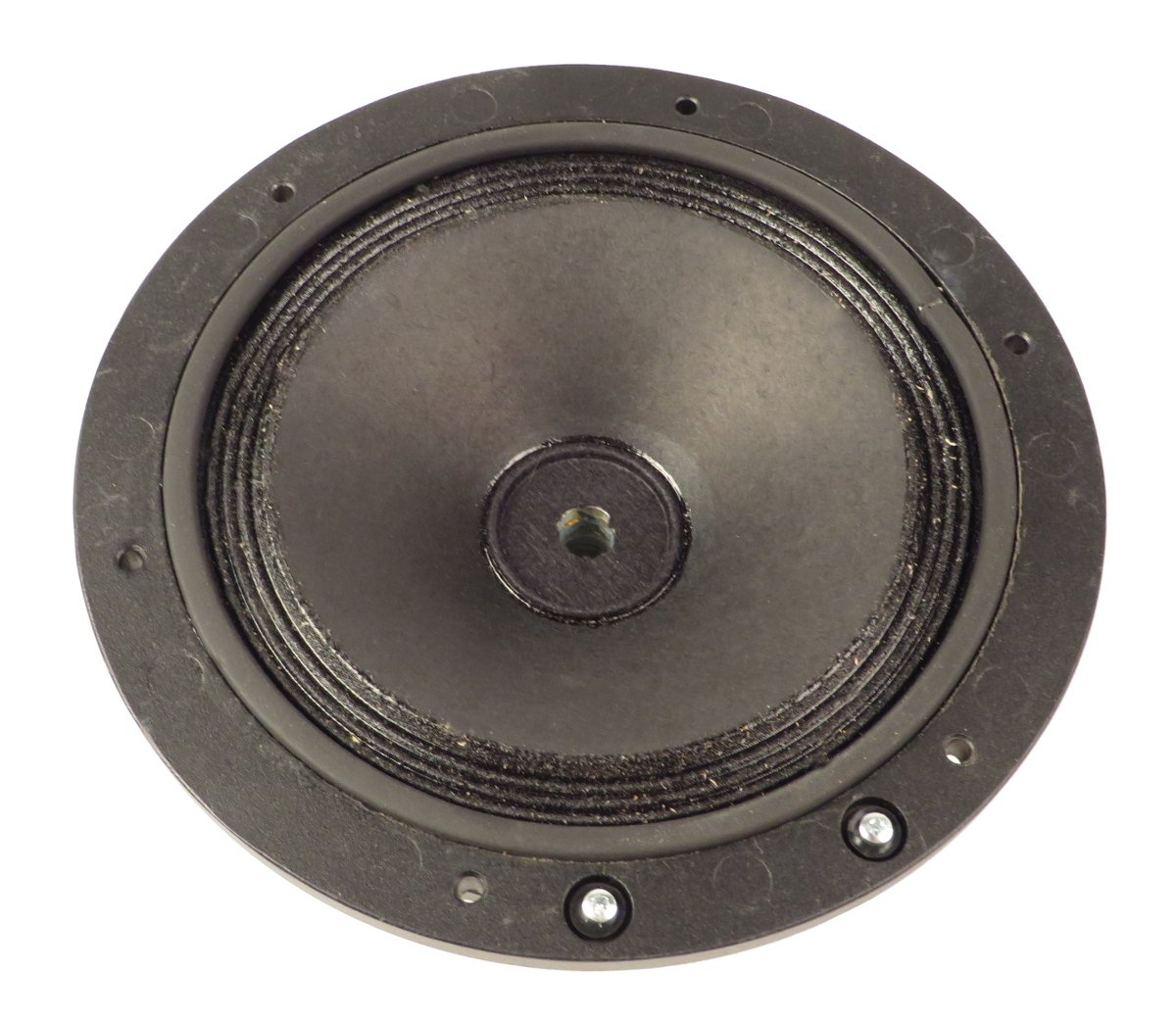 "6.5"" Mid Speaker for TFL-760"