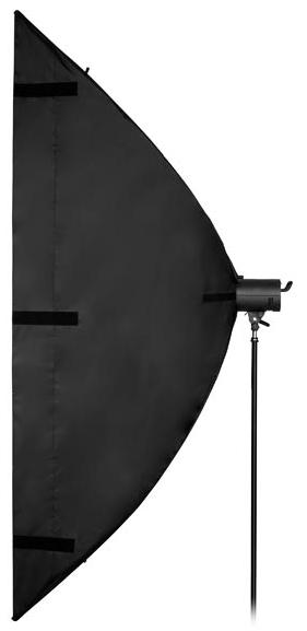 Model 1040