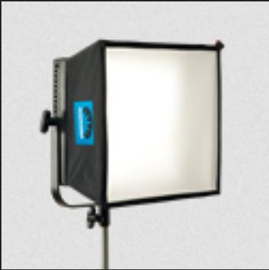 Flolight LED Kit