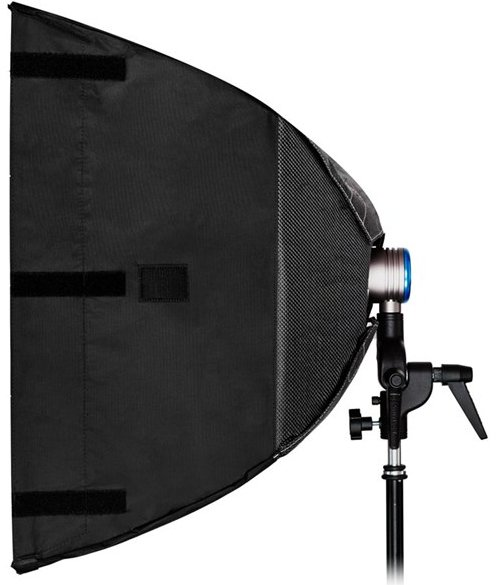 Chimera Lighting Video Pro Plus One Extra Small Lightbank, Model 8114 8114