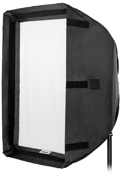 Lightbank, Model 8114LH