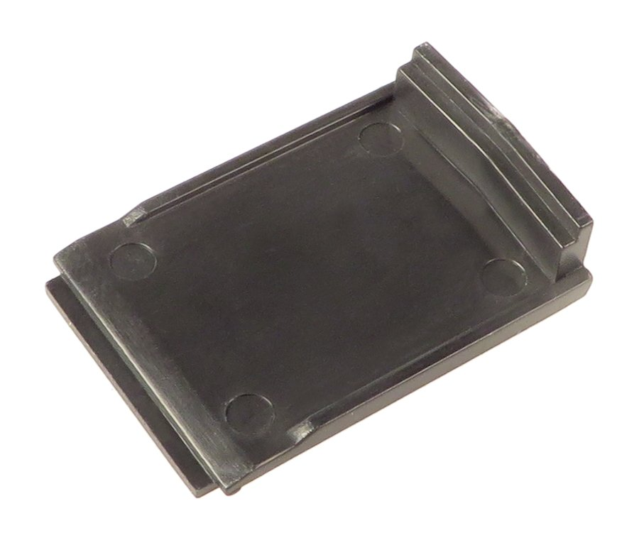Battery Cover for CM-311A