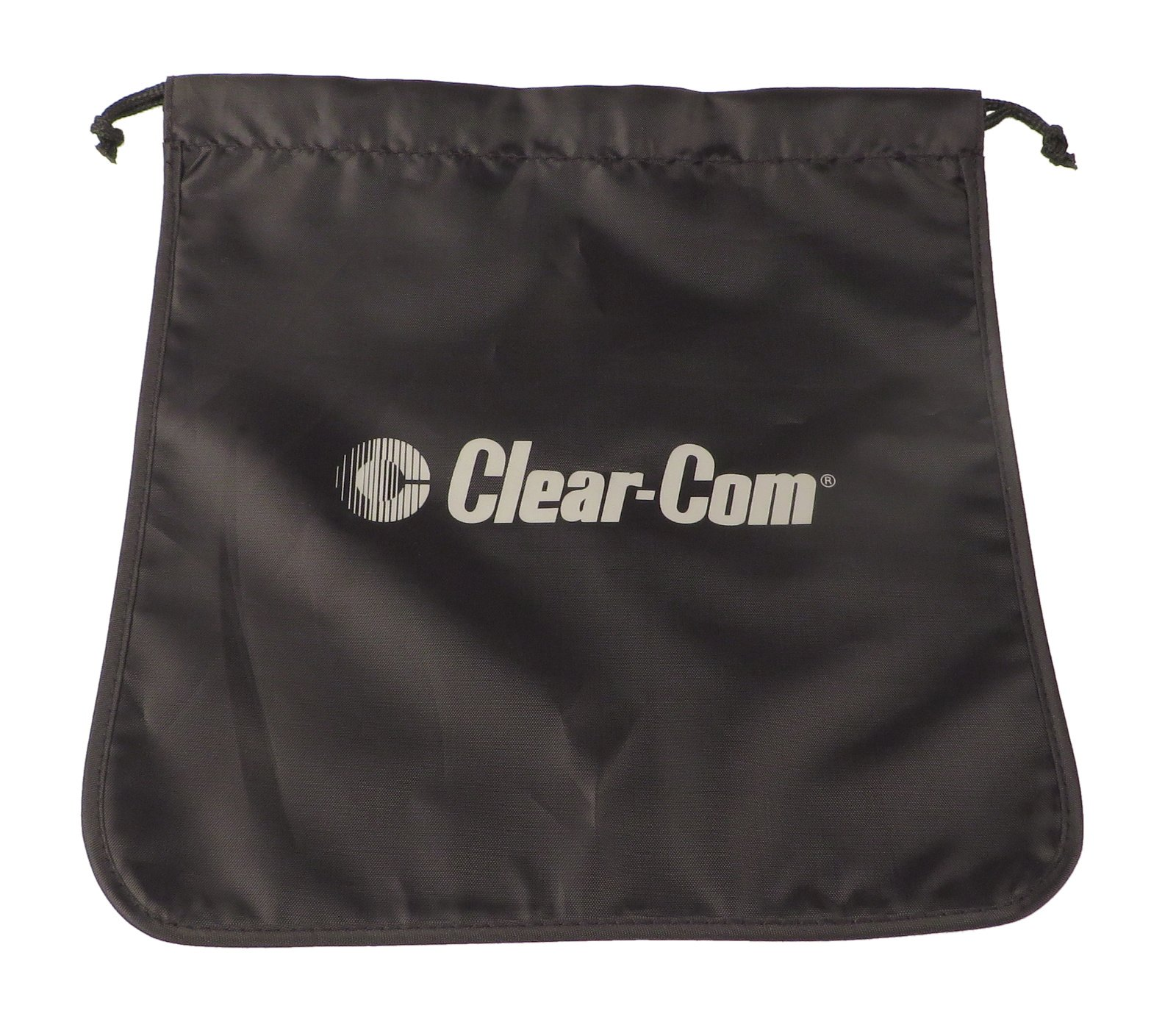 Headset Bag for CC-300 and CC-400