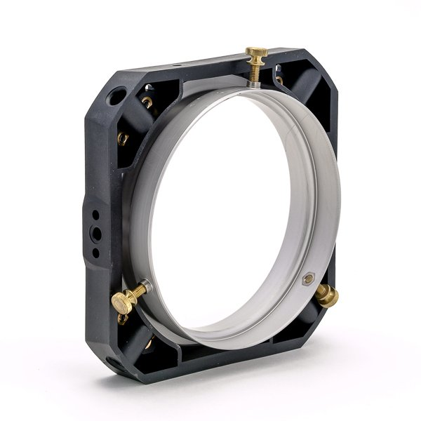 Dyna-Lite Rotating Speed Ring