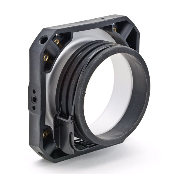 Profoto Speed Ring