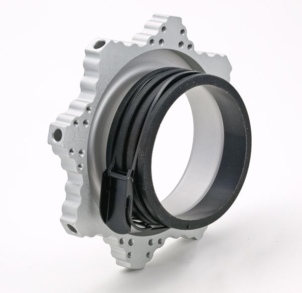 ProFoto OctaPlus Speed Ring