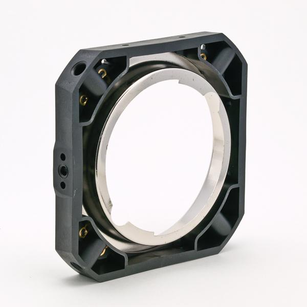 Speedotron 102 Speed Ring