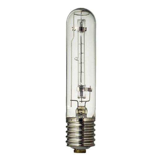 120V, 1000W Bulb