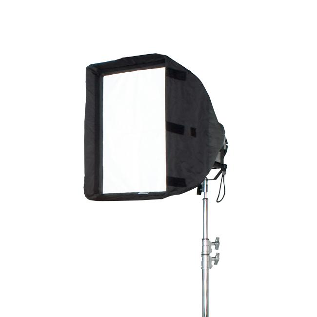 Chimera Lighting 8625 Small Daylite Plus Lightbank 8625