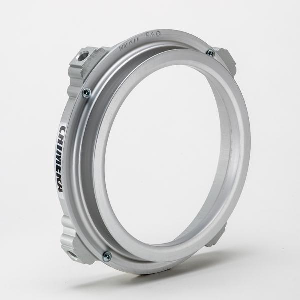 "6.75"" (170 mm) Speed Ring"