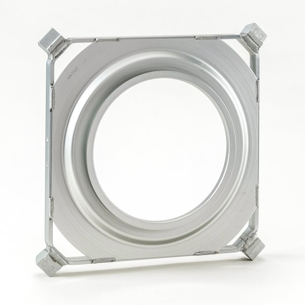 "9.625"" (245mm) Speed Ring"