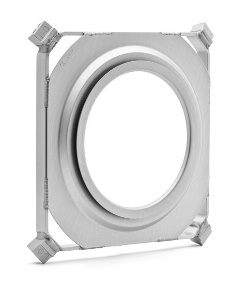 "10"" Quartz-Daylite Speed Ring"