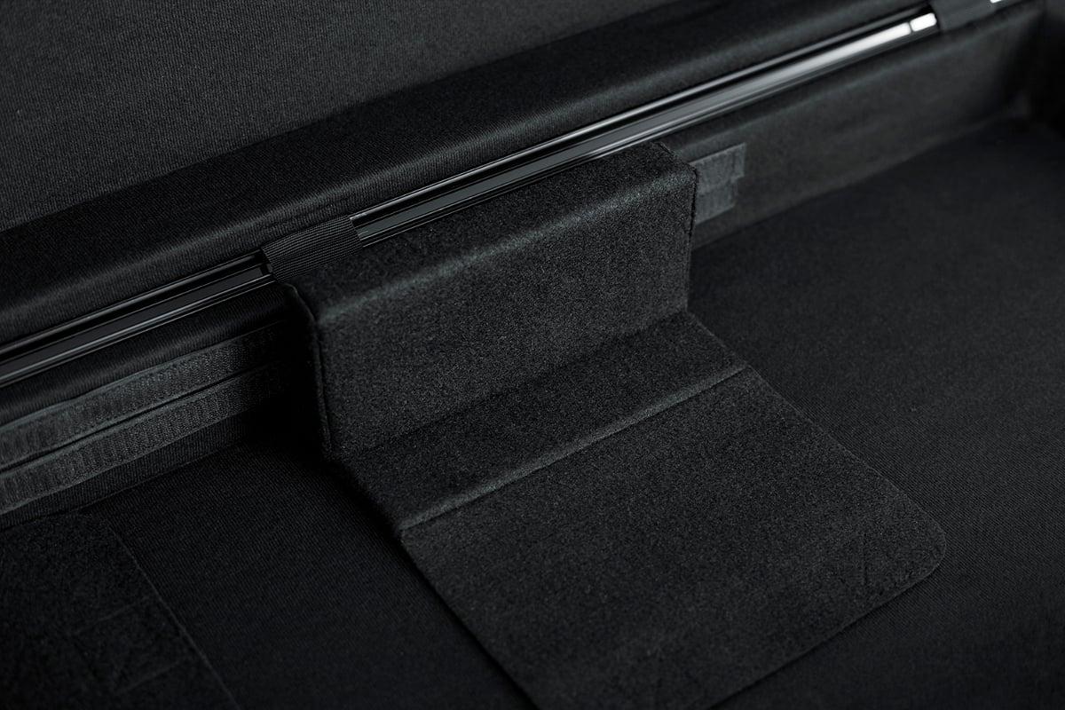 Gator Cases GTSA-KEY61 TSA Series ATA Molded 61-Note Keyboard Case with Wheels GTSA-KEY61