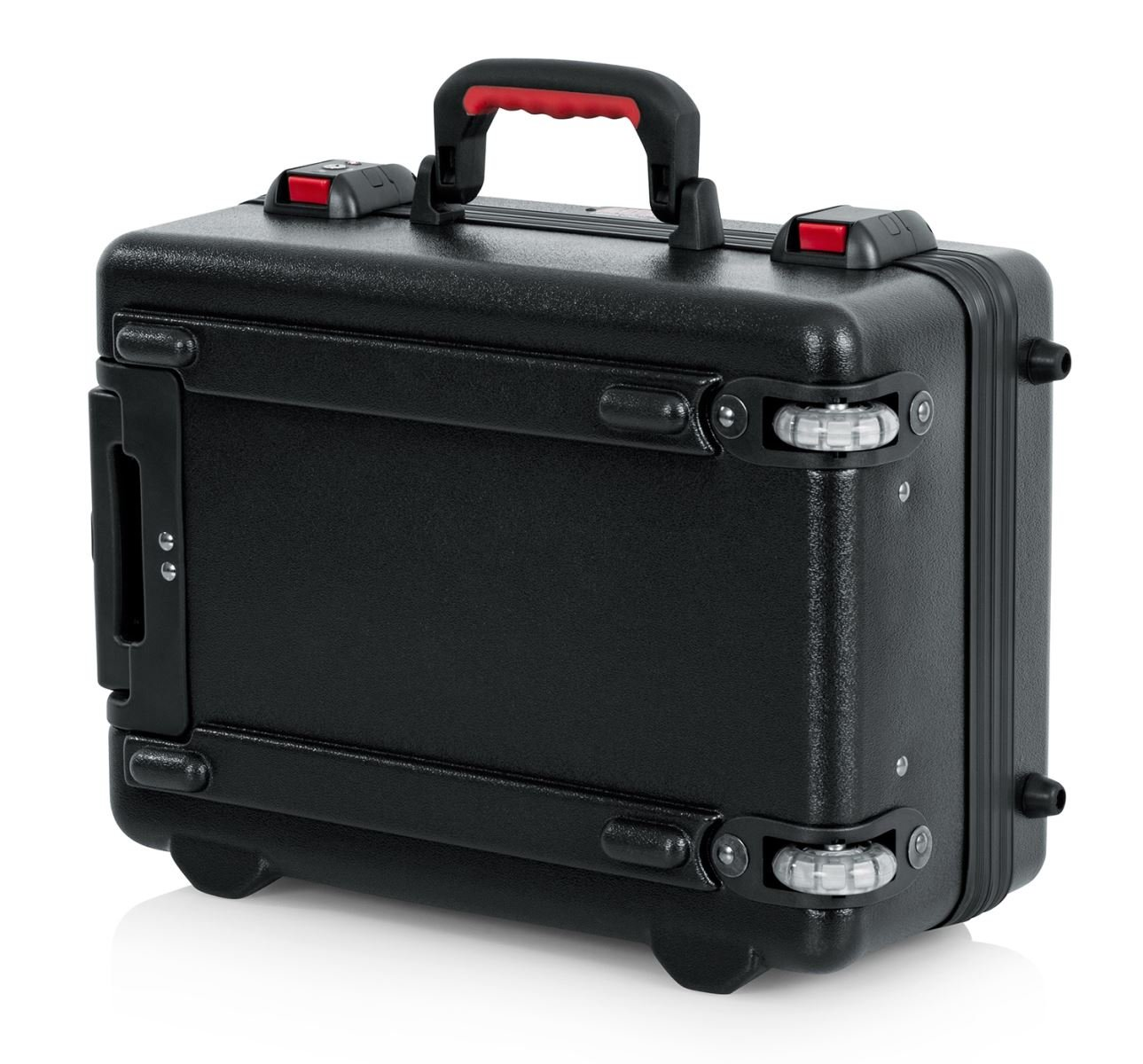 TSA Series ATA Molded Laptop/Projector Case