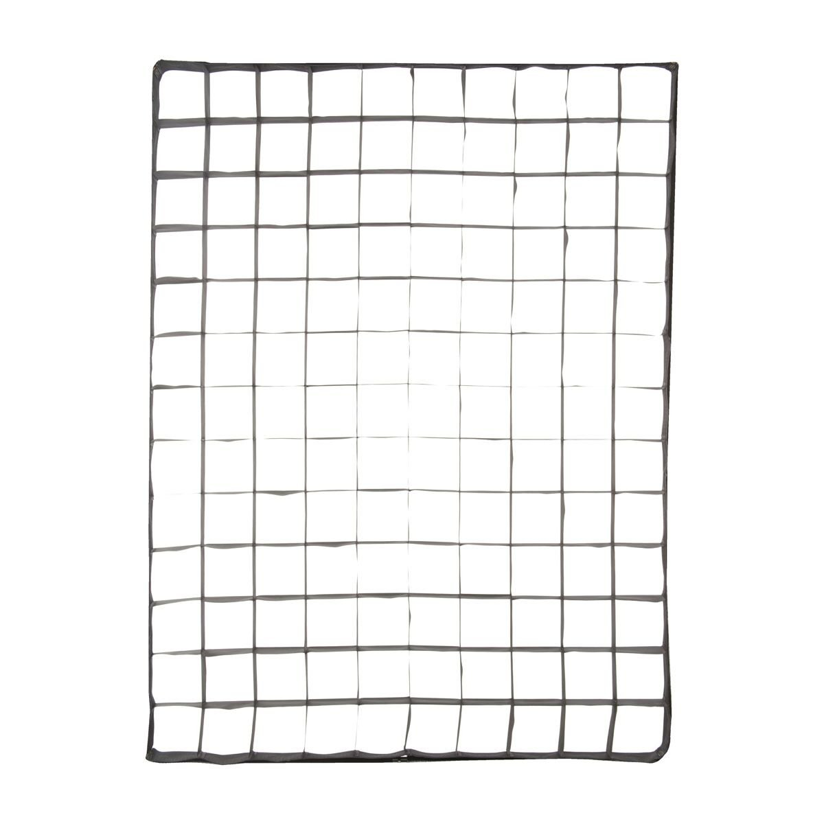 60° Small Grid Fabric