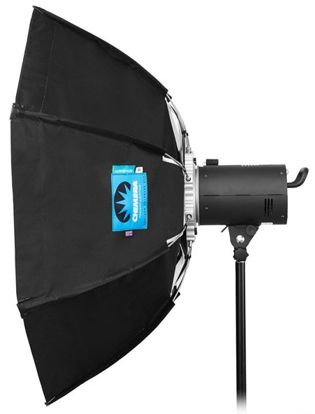 "30"" Octa Beauty Dish"