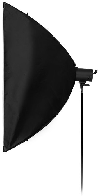 Chimera Lighting Pro II Medium Lightbank, Model 1530 1530-CHIMERA