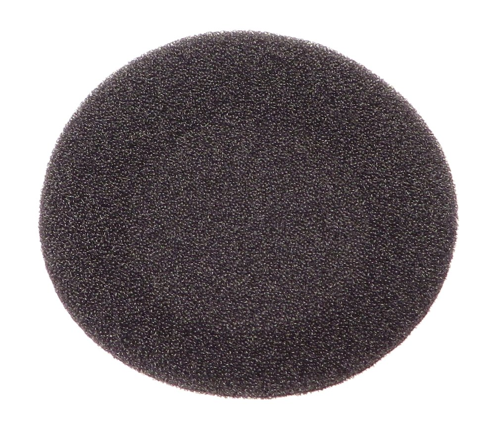 Foam Earpad for MDR-G45 (Single)
