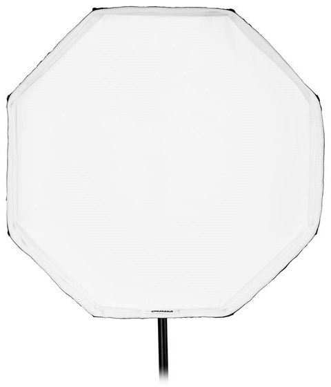Beauty Dish/Lightbank, Model 6024