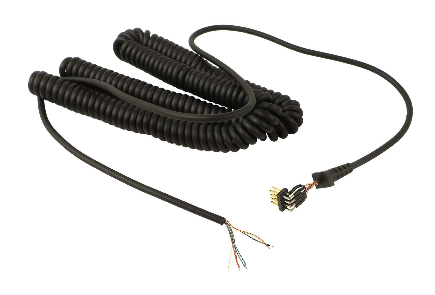 Main Cable for HMD 280