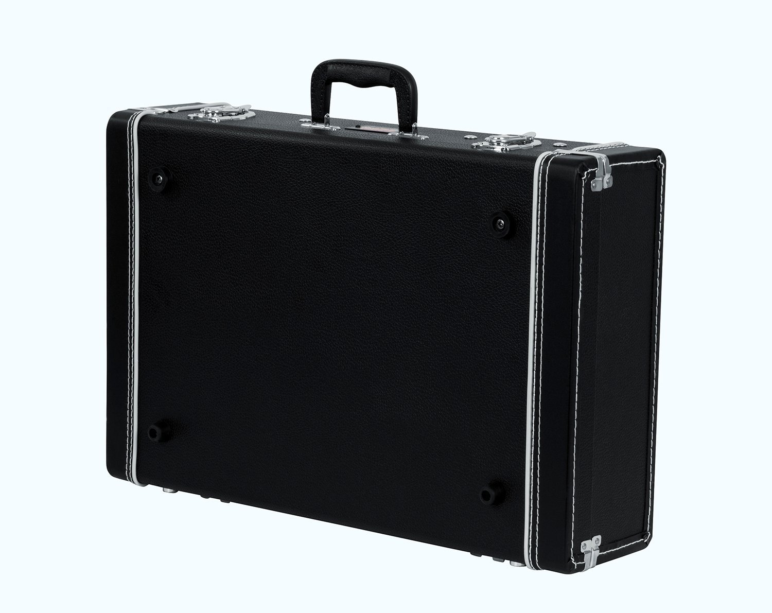 All-In-One Pedal Board/Guitar Stand Case