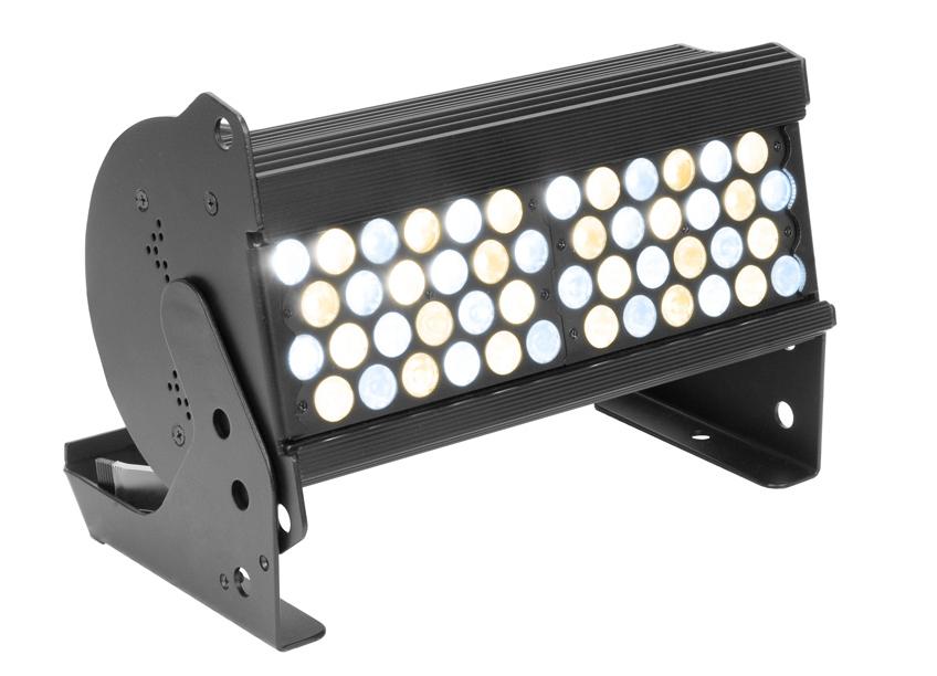 1 ft LED Batten