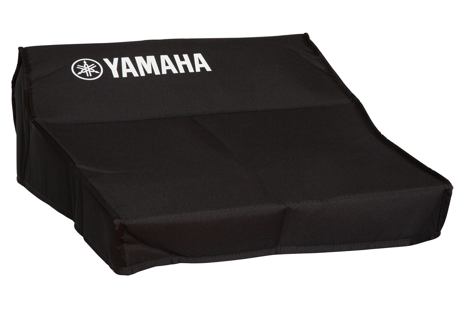 Dust Cover For Yamaha TF1 Digital Mixer