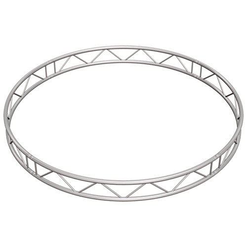 4.0M (13.12ft) Vertical Truss Circle