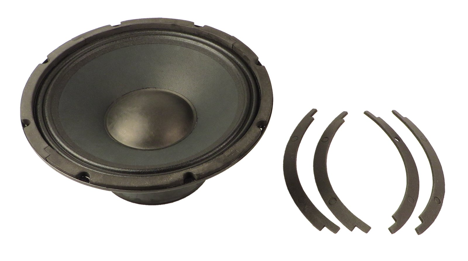 """10"""" 200W 6 Ohm 50Hz Woofer for MB110"""
