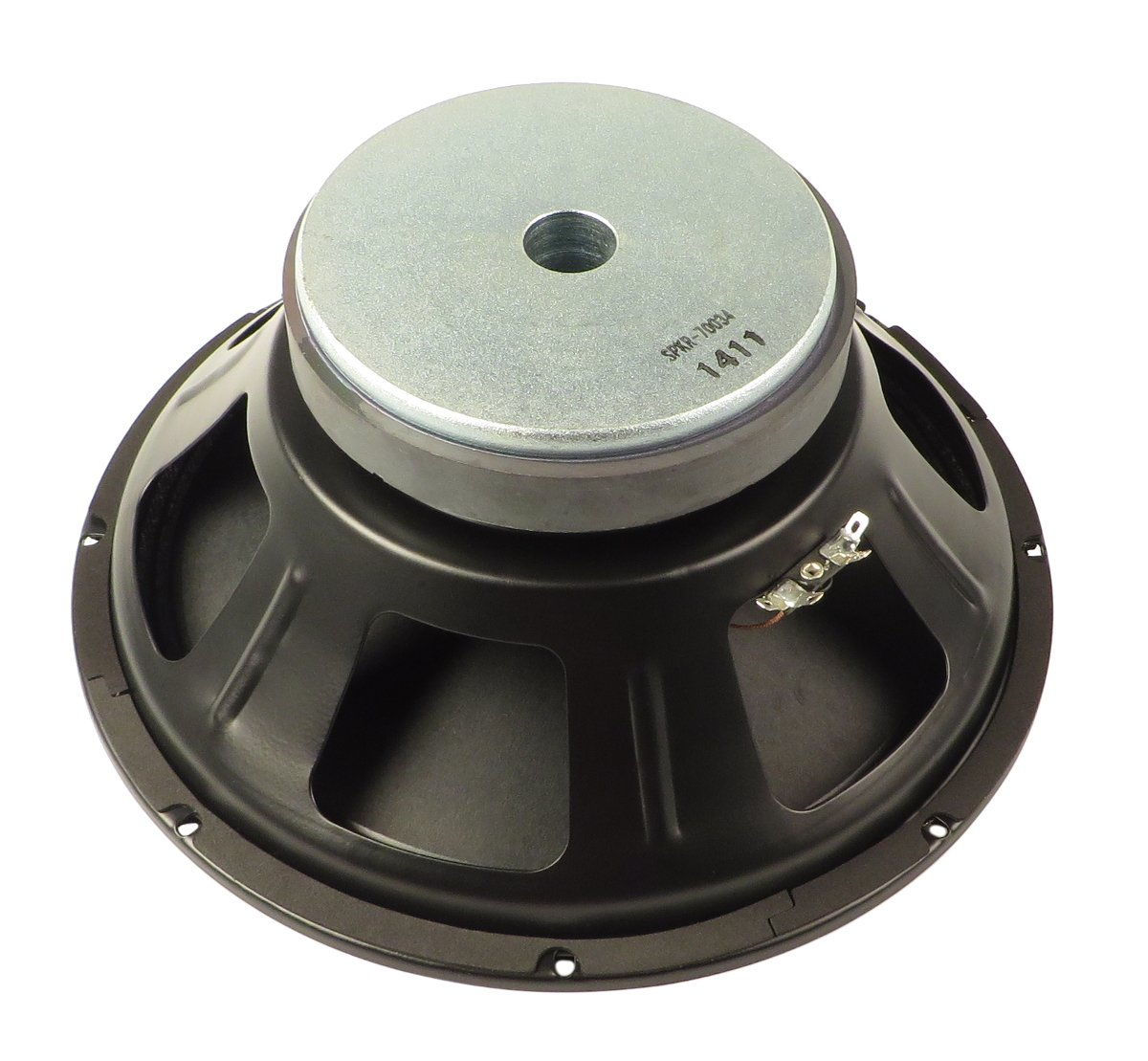 "12"" 4 Ohm Woofer for EX112"