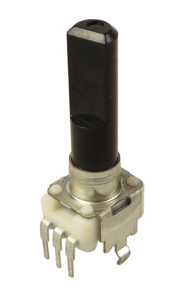 Channel 1-8 Mic/Line Pot for AW-1600