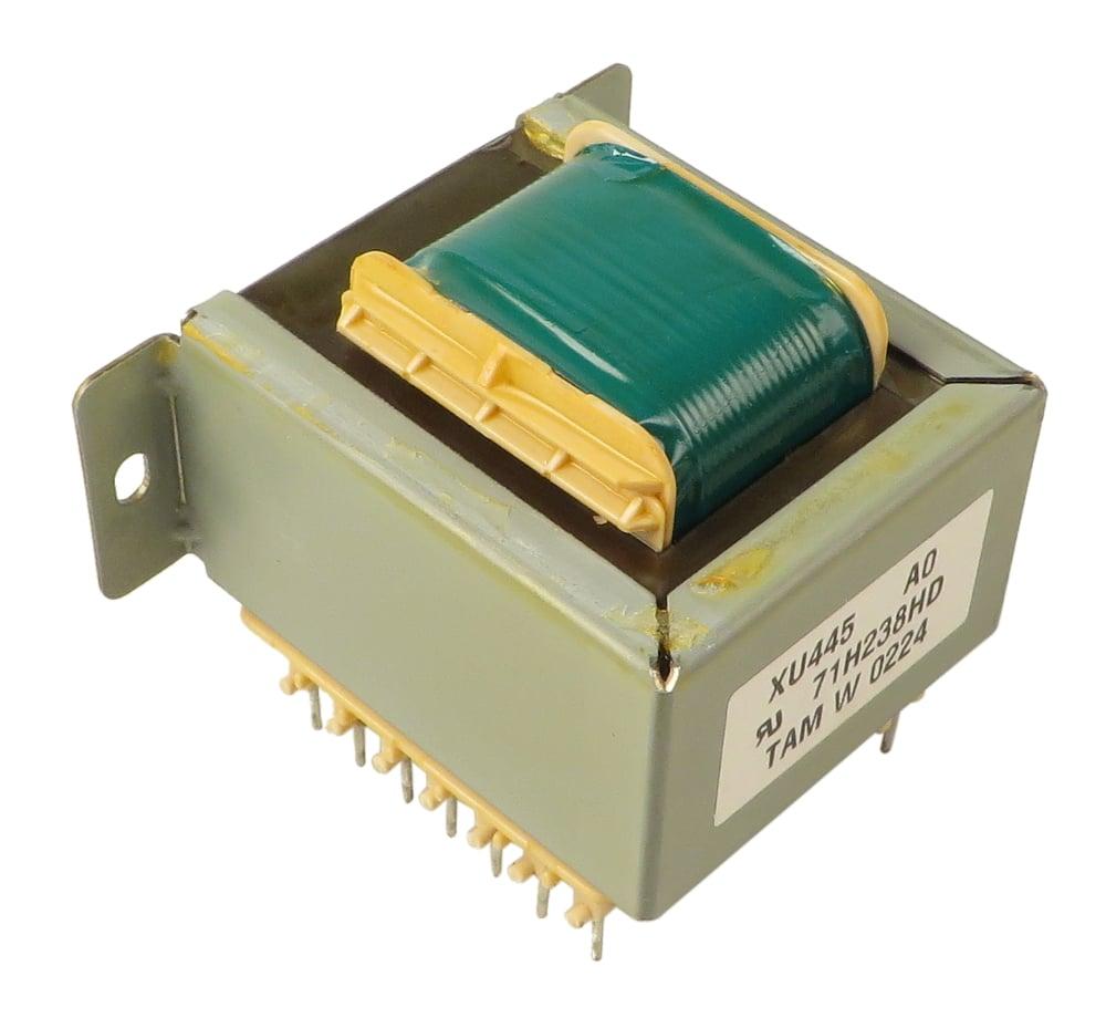 Power Transformer for CLP-120