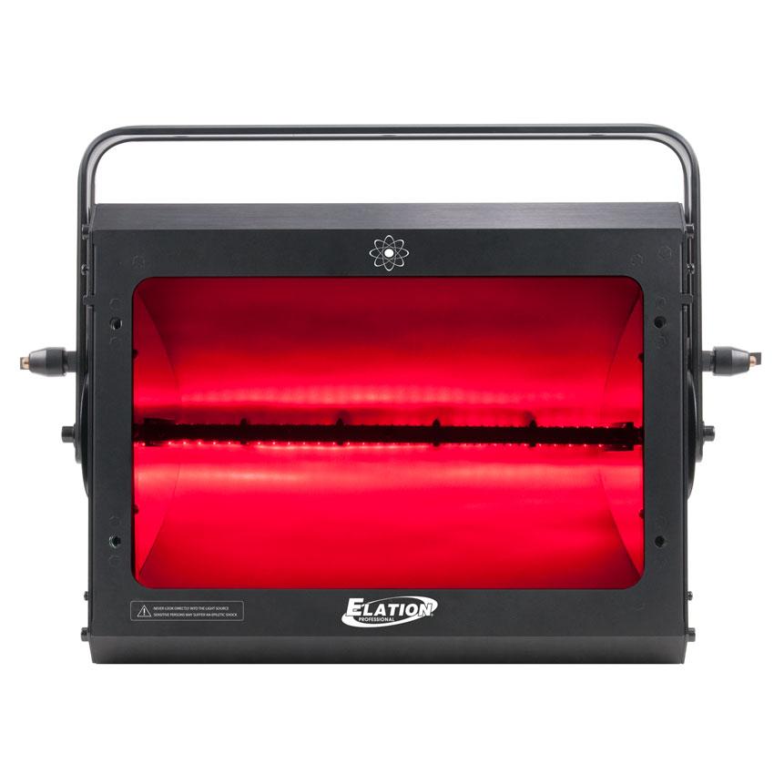 Proton 3K Color LED Strobe