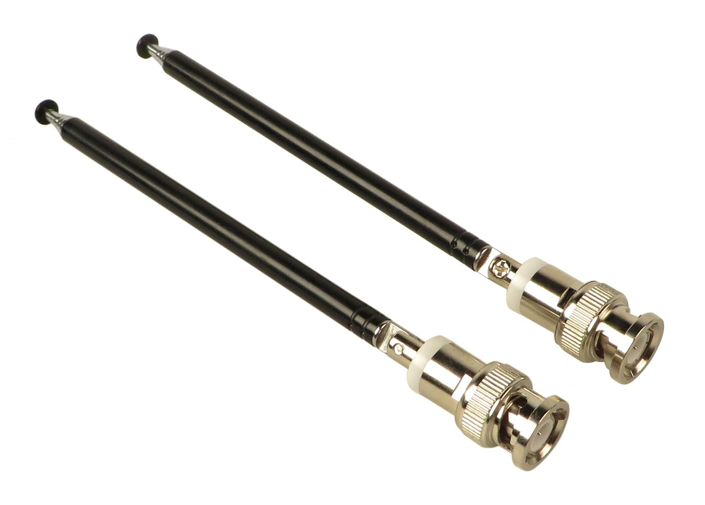 Receiver Antenna for PDWM (Pair)